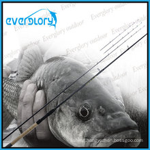 Ecomonic and Popular Feeder Rod